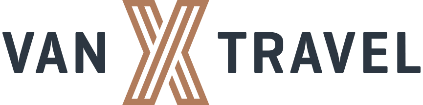XPORT Communication GmbH